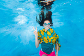 BCC Underwater Photo Booth-9.jpg