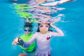 BCC Underwater Photo Booth-15.jpg
