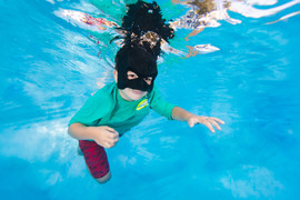 BCC Underwater Photo Booth-6.jpg