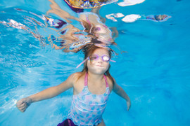 BCC Underwater Photo Booth-8.jpg