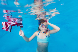BCC Underwater Photo Booth-16.jpg