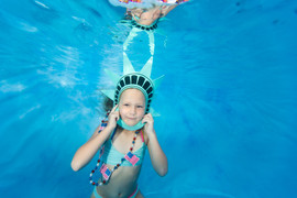 BCC Underwater Photo Booth-11.jpg
