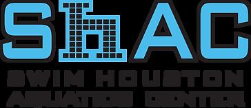 SHAC logo.png