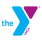 cropped-yfavicon.png