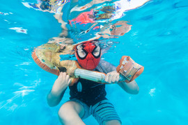 BCC Underwater Photo Booth-2.jpg