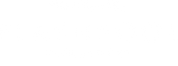 Flashpool Logo White.png