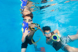 BCC Underwater Photo Booth-23.jpg