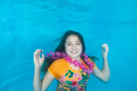 BCC Underwater Photo Booth-26.jpg