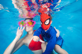 BCC Underwater Photo Booth-21.jpg