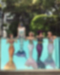 Tribeza Mermaids-6.jpg