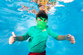 BCC Underwater Photo Booth-10.jpg