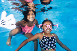 BCC Underwater Photo Booth-12.jpg