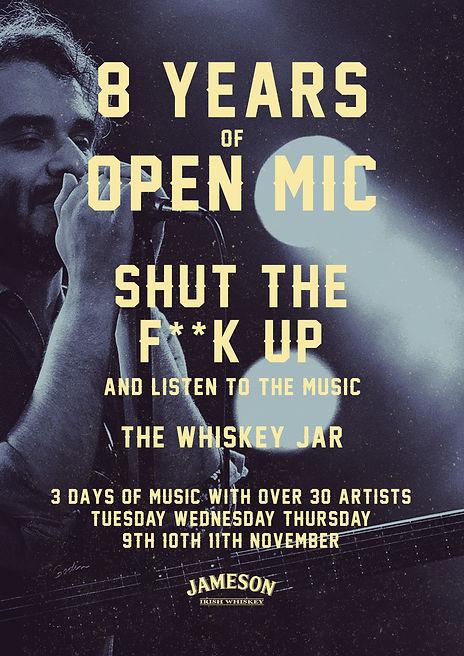 Open mic 8years.jpg