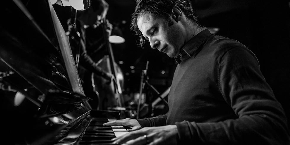 Ivo Neame Quartet - NQ Jazz