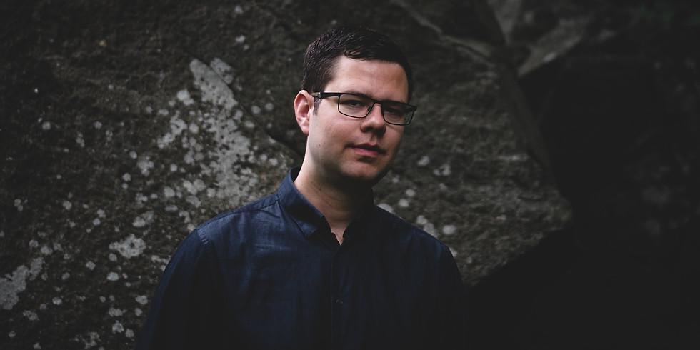 NQ Jazz // Ingi Bjarni Trio (ISL)