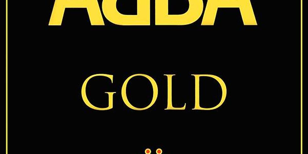 ABBA Gold plus Disco Disco - The Awful Truth