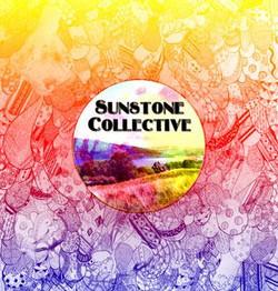 Sunstone Collective