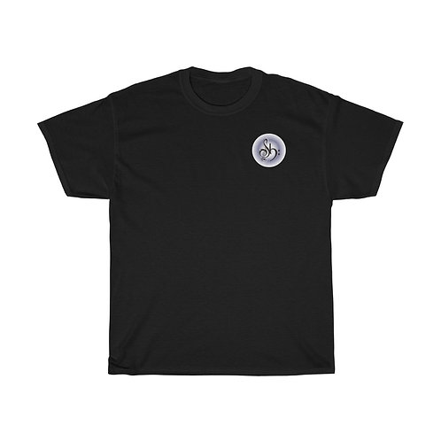 Simple Everyday Soulhole Tshirt