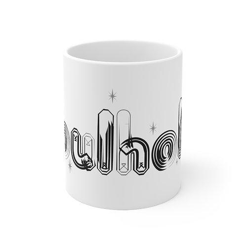 Soulhole Mug