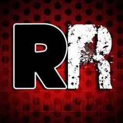 Rock Regeneration