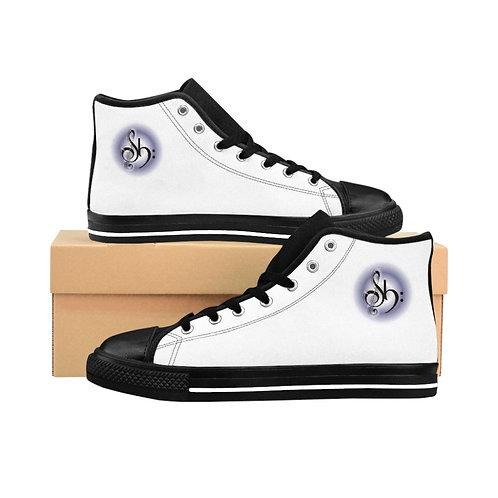 Slick AF Soulhole Shoes