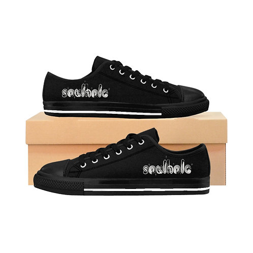 Chill AF Soulhole Shoes