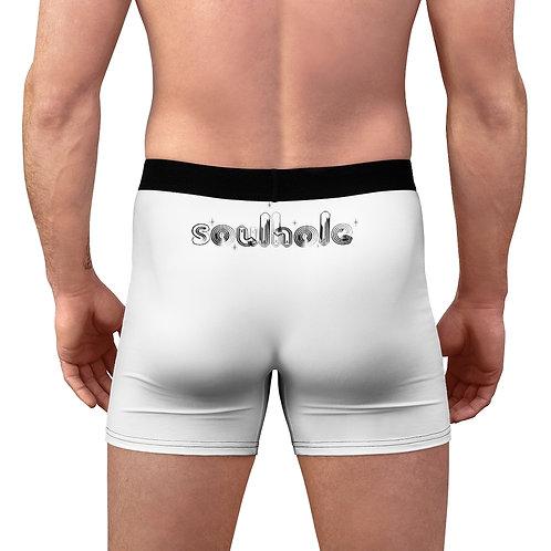 Soulhole Sex-life Enhancement Boxers