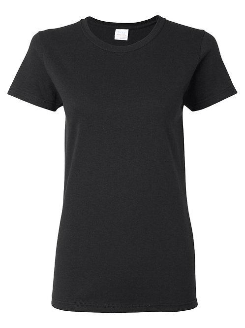 Gildan Women's Shirts