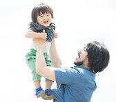 記念撮影、家族写真、七五三、こども、出張撮影、カメラマン、女性カメラマン、キッズ、ファミリーフォト、こども写真、女性写真家、横浜カメラマン、神奈川カメラマン