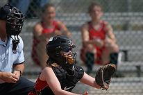 2021 Softball Rules Exam