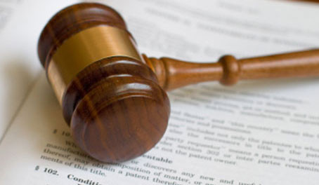 How well do You Know Your State Laws for Resale Documents?