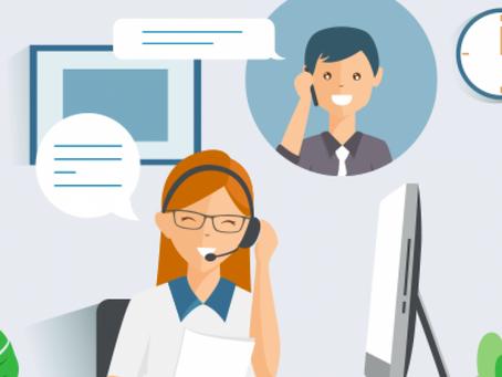 Resale Documents Customer Service