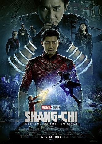shang chi2.jpg