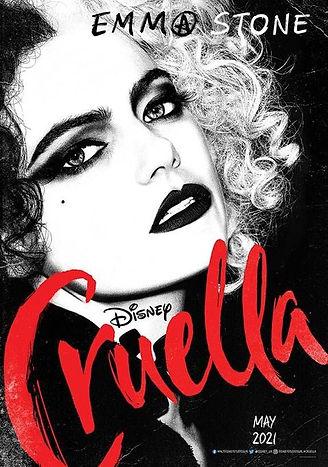 cruella-emma-stone-official-poster-16134