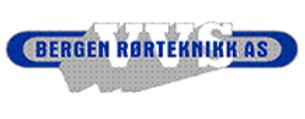 Logo_Bergen_tøtyeknikk.png