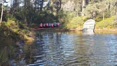 Båtpark