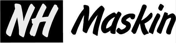 NHMaskin-logo_edited.jpg