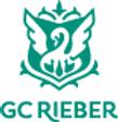 Logo Rieberfondene.png
