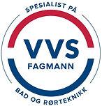 logo VVS fagmann.JPG