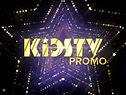 KDSTV_edited.jpg