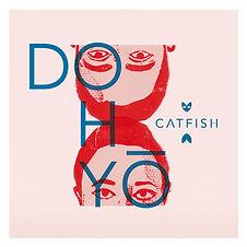 CATFISH_DOHYO_COUVERTURE_DIGIPAK.jpg