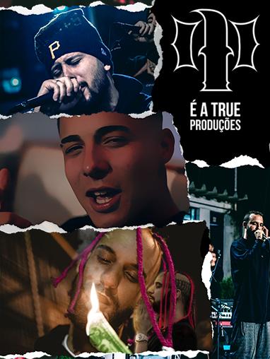 trueProducoes.png