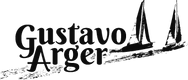logo GUSTAVO 1.png