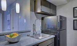 kitchen-2084994.jpg