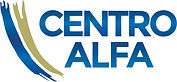 alfa-logo.jpg