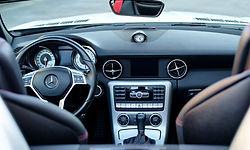 car-2176951.jpg