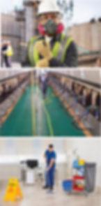 3FOTOS.jpg