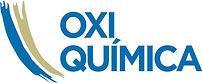 LOGO-OXI-ok.jpg