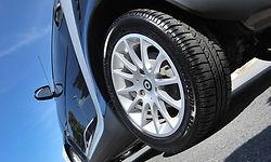 car-219727.jpg