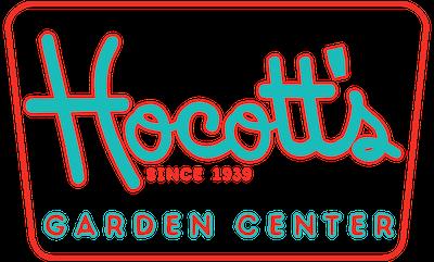 hocotts-logo.png